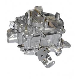 CrownAuto Parts and Rebuilding Carburetor rebuilders