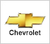 Chevy Auto Parts