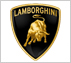 Lamborghini Auto Parts
