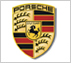 Porsche Auto Parts