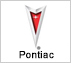 Pontiac Auto Parts