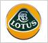 Lotus Auto Parts
