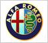 Alfa Romeo Auto Parts
