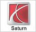 Saturn Auto Parts