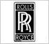 Rolls Royce Auto Parts
