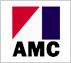 American Motors Auto Parts