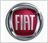 Fiat Auto Parts