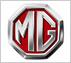 MG Auto Parts