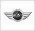 Mini Cooper Auto Parts