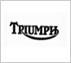 Triumph Auto Parts