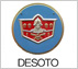 DeSoto Auto Parts