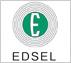 Edsel Auto Parts