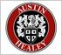Austin Healey Auto Parts