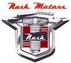Nash Auto Parts