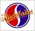 Studebaker Auto Parts