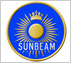 Sunbeam Auto Parts
