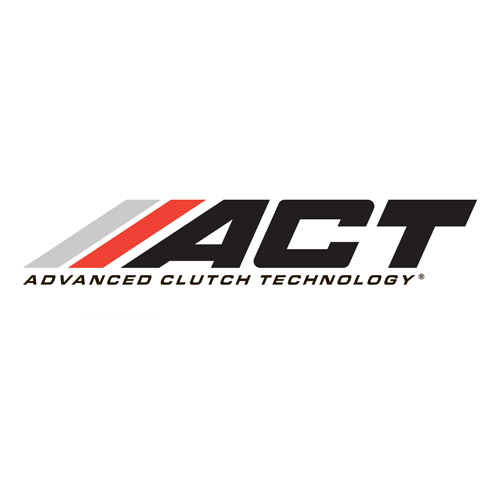 ACT Clutch Mini Cooper Upgrades - Crown Auto Parts