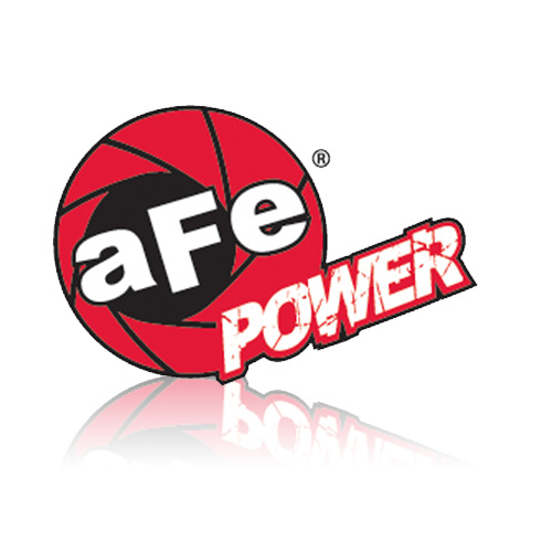 aFe Mazda Performance Parts - Crown Auto Parts