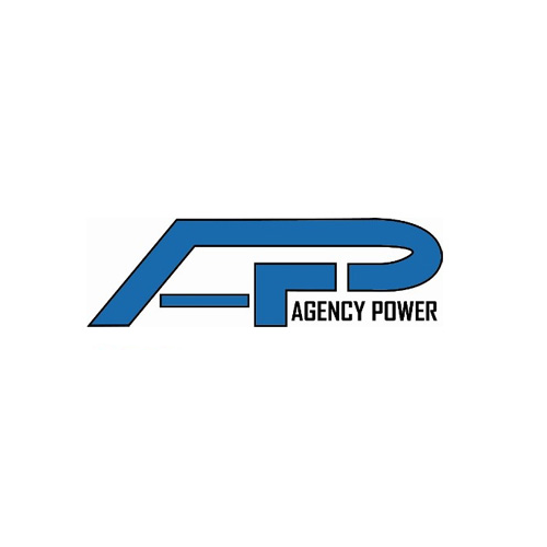 Agency Power Mercedes Benz Performance - Crown Auto Parts