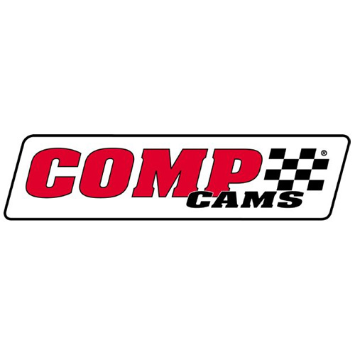 Comp Cams Pantera Performance Upgrades - Crown Auto Parts