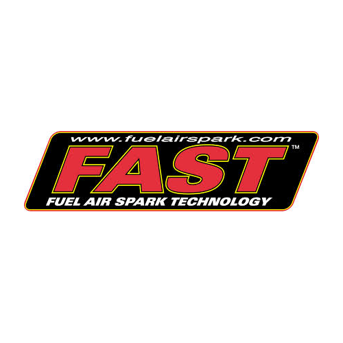 FAST Fuel Air Spark Technology - Crown Auto Parts
