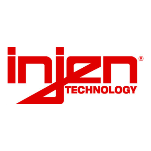 Injen Technology Honda Performance Upgrades - Crown Auto Parts