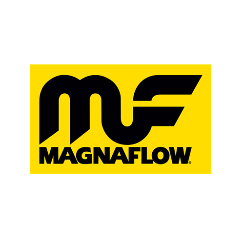 Magnaflow Plymouth Performance Upgrades - Crown Auto Parts