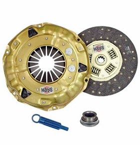 performance transmission parts clutches, shifters, flywheels, flexplates
